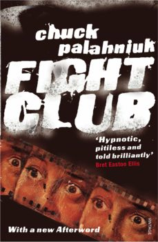 Fight Club Ebook