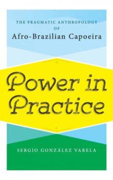 power in practice-9781785336355