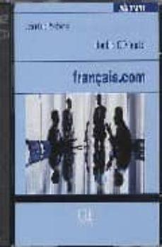 Inmaswan.es Francais.com Double Cd Audio Debutant Image