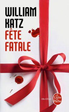 Padella.mx Fete Fatale Image