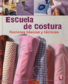 Carreracentenariometro.es Escuela De Costura Image