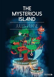 the mysterious island (ebook)-9783961899555