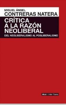 Geekmag.es Critica A La Razon Neoliberal Image