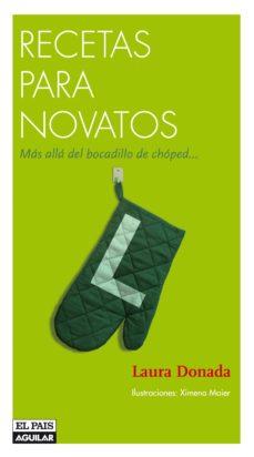 Vinisenzatrucco.it Cocina Para Novatos Image
