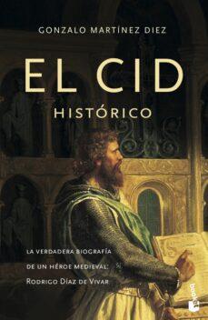 Eldeportedealbacete.es El Cid Image