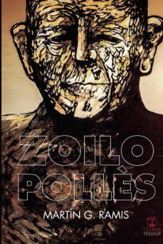 Ebooks para móvil descarga gratuita pdf ZOILO POLLES 9788412062755 en español