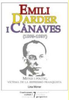 Ironbikepuglia.it Emili Darder I Canaves(1895-1937): Metge I Poltic, Victima De La Repressio Franquista Image