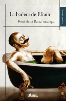 Bressoamisuradi.it La Bañera De Efrain Image