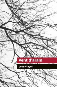vent d'aram (ebook)-joan vinyoli-9788415954255