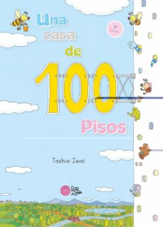Descargar UNA CASA DE 100 PISOS gratis pdf - leer online