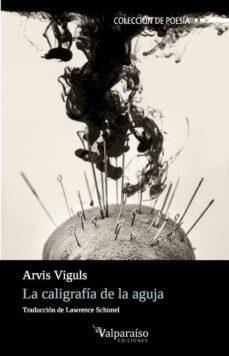 Descargar TAO TE CHING gratis pdf - leer online