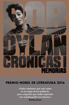 Descargar CRONICAS I gratis pdf - leer online