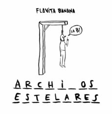 Lofficielhommes.es Archivos Estelares Image