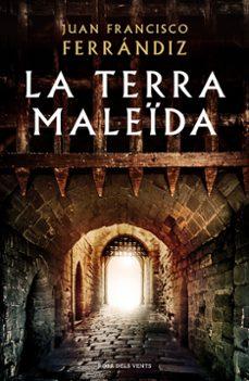 Followusmedia.es La Terra Maleida Image