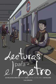 Permacultivo.es (I.b.d.) Lecturas Para El Metro Image