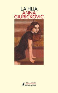 la hija (ebook)-anna giurickovic dato-9788417384555