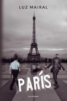 Alienazioneparentale.it (I.b.d.) Paris Image