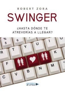 Titantitan.mx Swinger Image