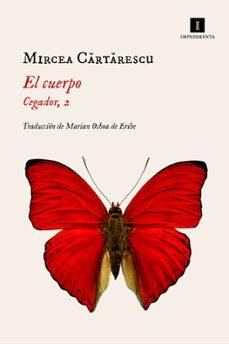 Ironbikepuglia.it El Cuerpo (Cegador, 2) Image