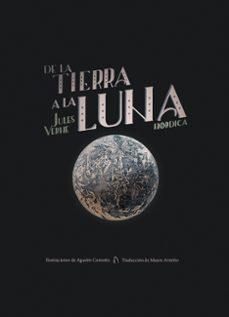 Carreracentenariometro.es De La Tierra A La Luna Image