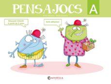 Viamistica.es Pensajocs A Image