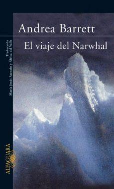 Costosdelaimpunidad.mx El Viaje De Narwhal Image