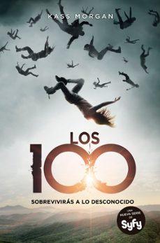 Resultado de imagen de los 100 libro