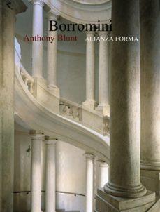 borromini-anthony blunt-9788420679655