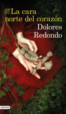 Descargar libro pdf en ingles LA CARA NORTE DEL CORAZON in Spanish