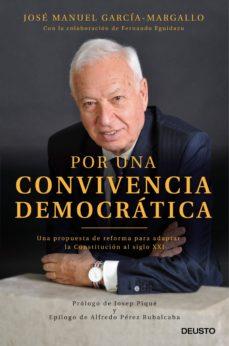 Padella.mx Por Una Convivencia Democratica Image