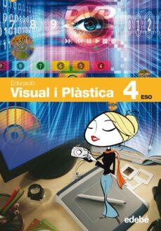 Inmaswan.es Educació Visual I Plàstica 4 Image