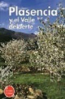 Cdaea.es Plasencia Y El Valle Del Jerte Image