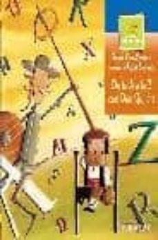 Permacultivo.es De La A A La Z Con Don Quijote Image
