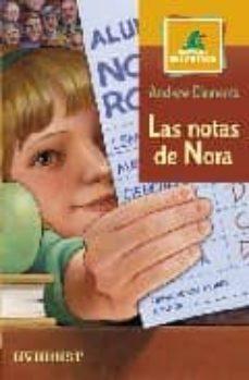 Lofficielhommes.es Las Notas De Nora Image