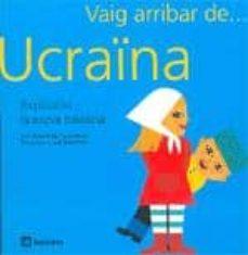 Relaismarechiaro.it Vaig Arribar De Ucraïna Image