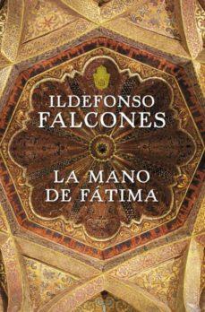 Costosdelaimpunidad.mx La Mano De Fatima (Ed. Limitada) Image