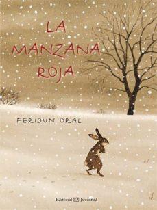 Permacultivo.es La Manzana Roja (2ª Ed) Image