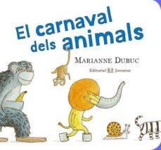 Debatecd.mx El Carnaval Dels Animals Image