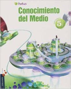 Encuentroelemadrid.es Conocimiento Del Medio 5º -Andaluciaprimaria 5º Pixépolis Image