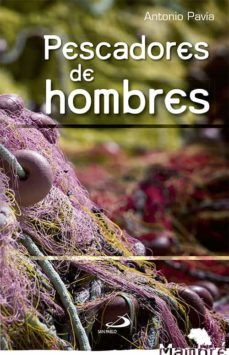 Inmaswan.es Pescadores De Hombres Image