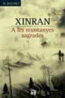 Mrnice.mx A Les Muntanyes Sagrades Image