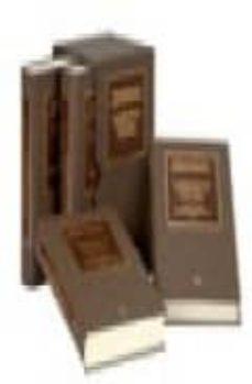 Inmaswan.es Jurisprudencia Registral V (2002-2004) Image