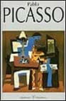 Bressoamisuradi.it Picasso Image
