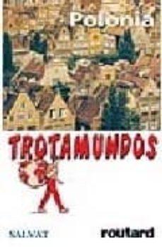 Canapacampana.it Polonia (Trotamundos 2005) Image