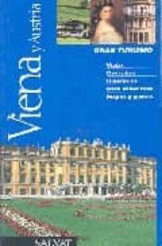 Enmarchaporlobasico.es Viena Y Austria (Gran Turismo) Image