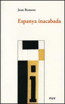 Inciertagloria.es Espanya Inacabada Image