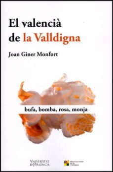 Inmaswan.es El Valencià De La Valldigna Image