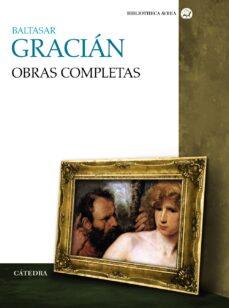 Titantitan.mx Obras Completas Image