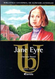 Noticiastoday.es Jane Eyre Image