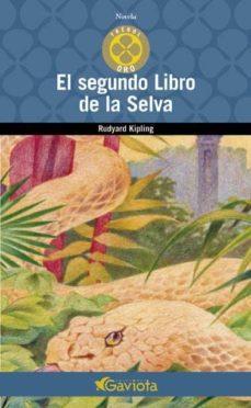 Eldeportedealbacete.es El Segundo Libro De La Selva Image